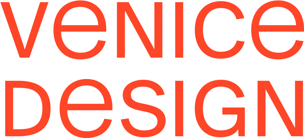Il Kuwait partecipa all'esposizione Venice Design 2018